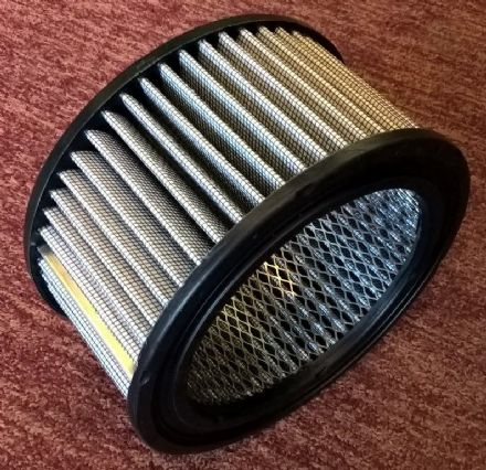 Replacement  Blower Filter